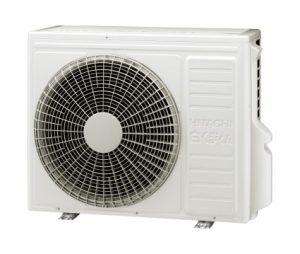 日立ルームエアコン メガ暖 白くまくん RAS-XK40H2など